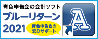 BLUE RETURN A 2018